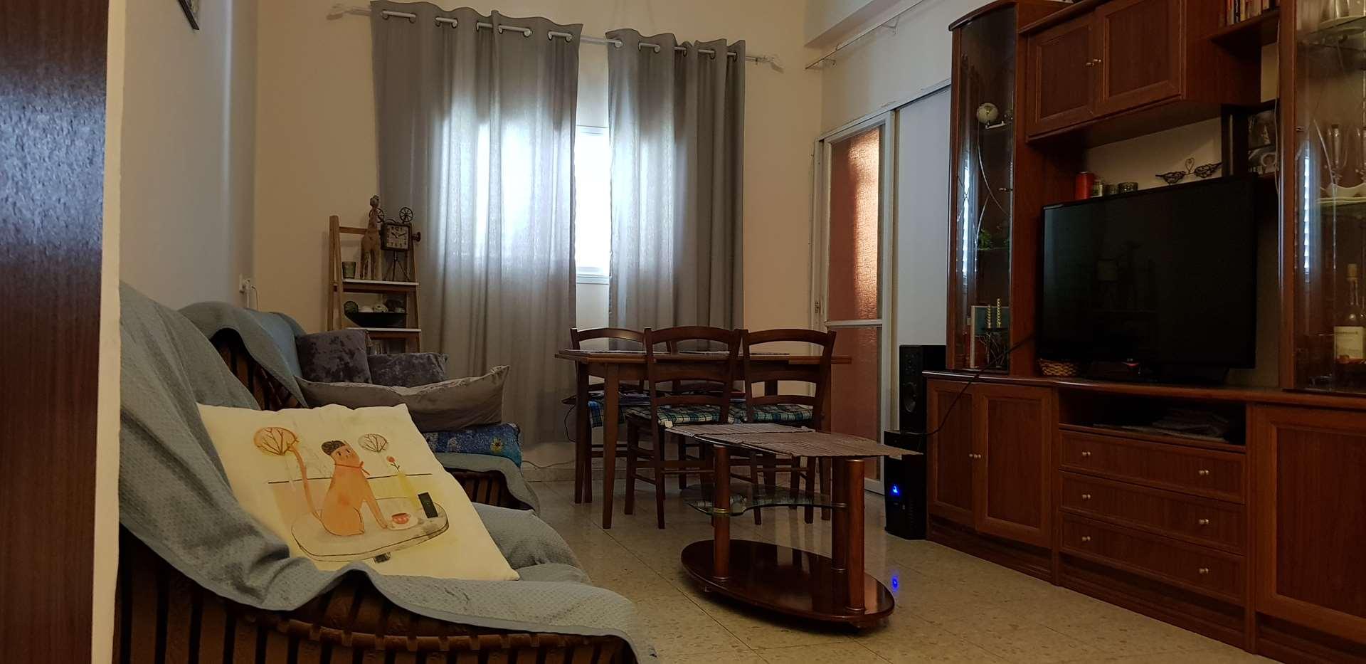 תוספת דירות להשכרה בהדר עליון | דירות להשכרה בחיפה | הומלס EN-01
