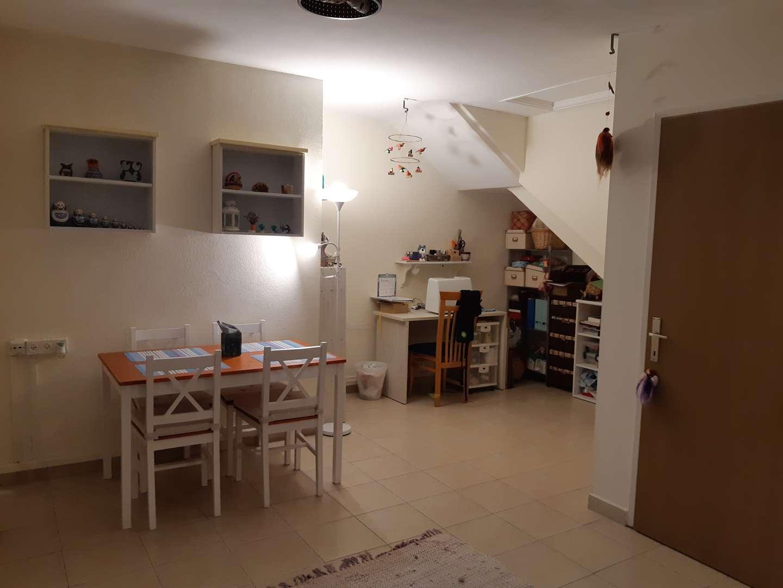 יחידת דיור, 2.5 חדרים, ברקת, שוהם