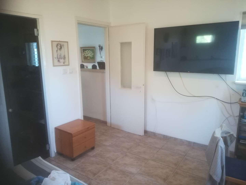 דירה, 3 חדרים, הס 41, חיפה