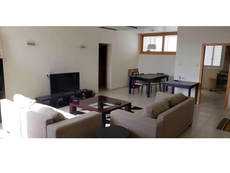סופר דירות להשכרה 3 חדרים תל-אביב צפון | הומלס VE-19