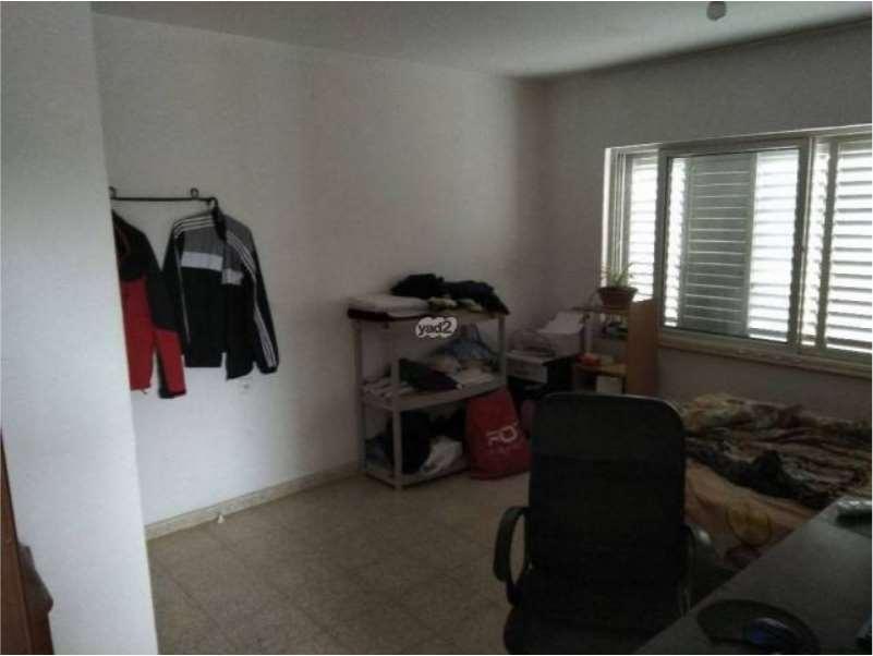 דירת גג, 1.5 חדרים, רגבים, לוד