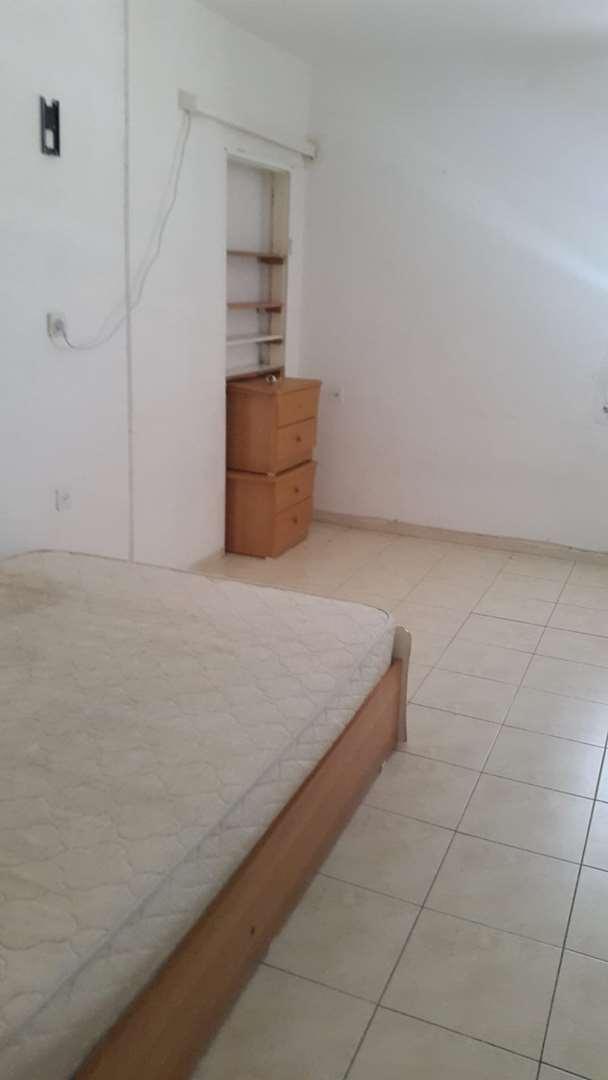 דירה, 3 חדרים, אפרים שריר, נהריה
