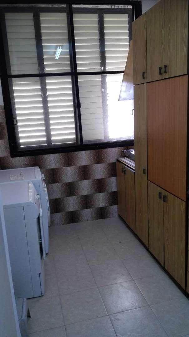 מבריק דירות להשכרה בבת גלים | דירות להשכרה בחיפה | הומלס UL-96