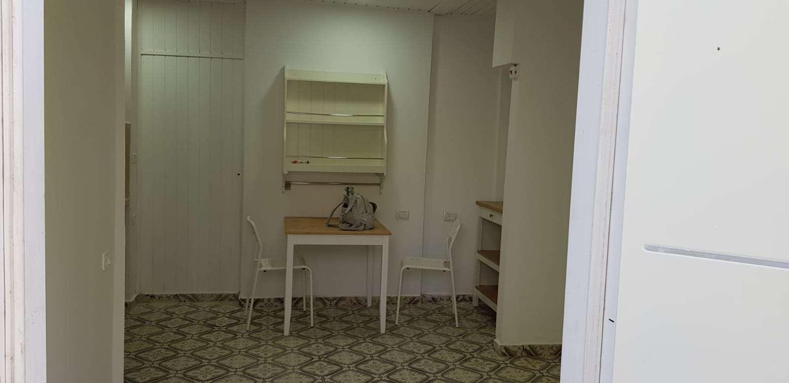 יחידת דיור, 2 חדרים, הררית, הררית
