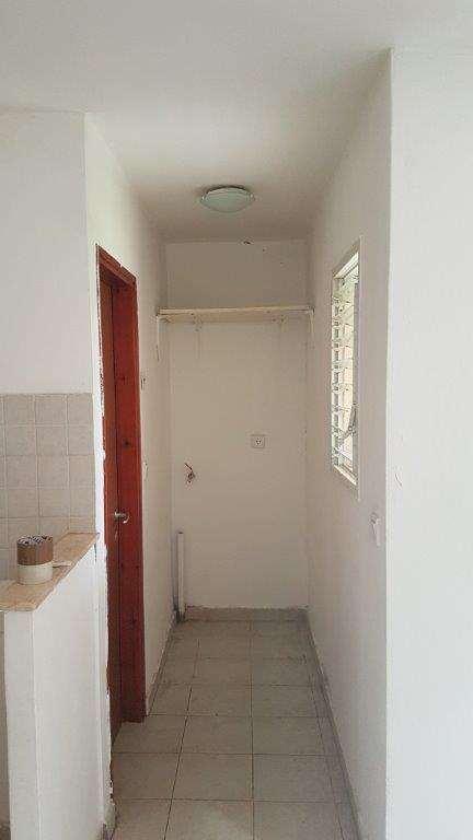 תמונה 2 ,יחידת דיור 2 חדרים היובל בקירבת בני ביתך קדימה צורן
