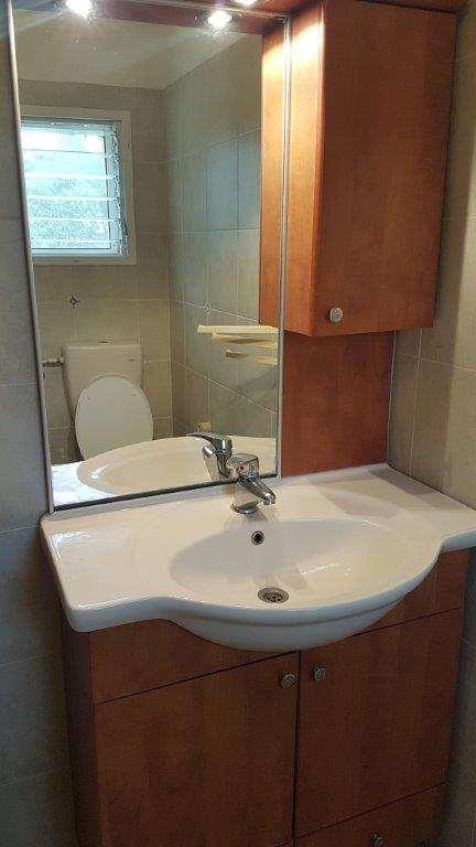 תמונה 3 ,יחידת דיור 2 חדרים היובל בקירבת בני ביתך קדימה צורן