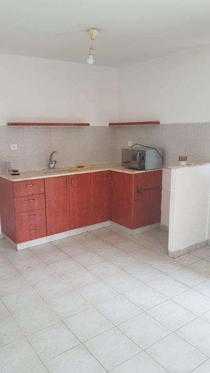 תמונה 4 ,יחידת דיור 2 חדרים היובל בקירבת בני ביתך קדימה צורן