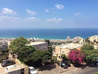 דירה, 3 חדרים, רענן, חיפה