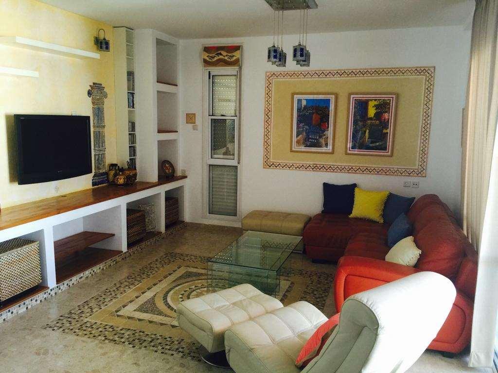 דירה, 4 חדרים, משה דיין , מודעין