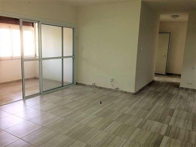 דירה, 4 חדרים, המעלה, פרדס חנה -...