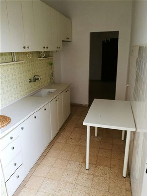 דירה, 2.5 חדרים, קרסקי, רמת גן