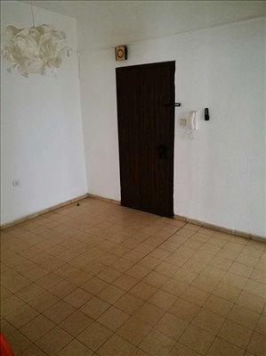 דירה להשכרה 2.5 חדרים ברמת גן קרסקי