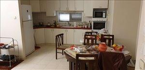 דירה להשכרה 3 חדרים בראשון לציון יהודה לייב פינסקר