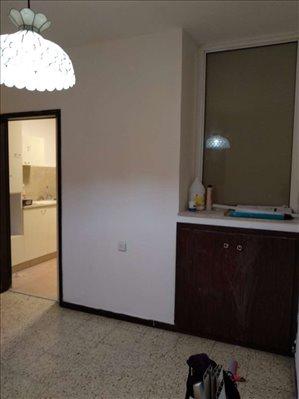 דירה להשכרה 4 חדרים בנתניה שדרות  בינימין 56