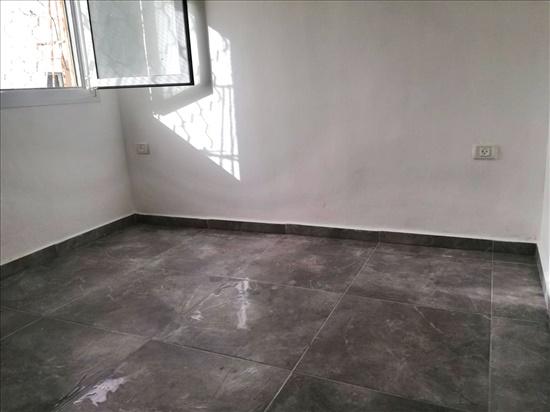 דירה להשכרה 2 חדרים בחולון משה שרת