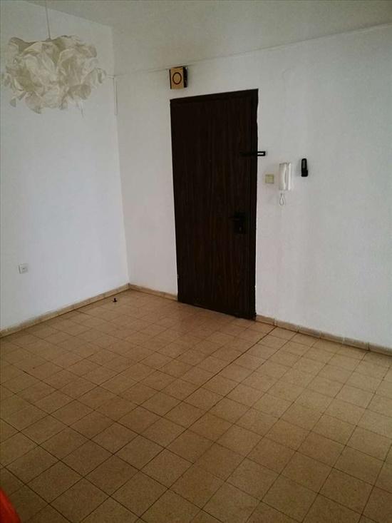 דירה להשכרה 2.5 חדרים ברמת גן קרסקי יד לבנים