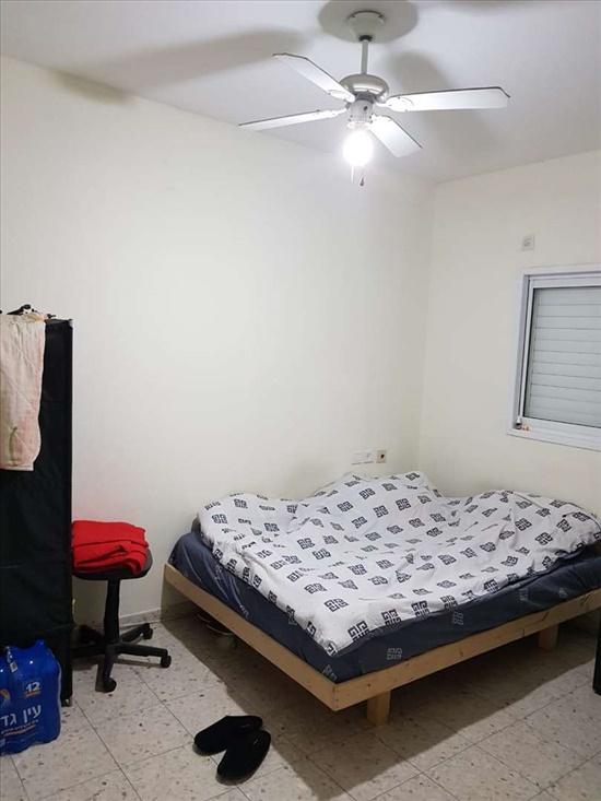 דירה להשכרה 4 חדרים בפתח תקווה הרב יחבוב