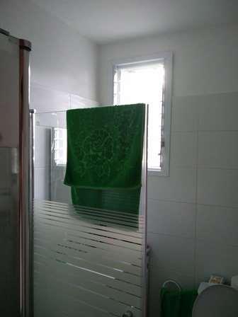 מפוארת דירות להשכרה בקרית אליעזר | דירות להשכרה בחיפה | הומלס KK-19