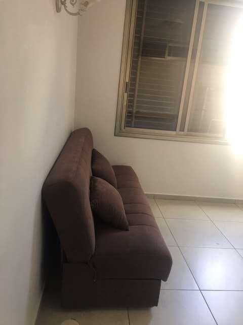 דירה, 2 חדרים, אצ״ל 48, רמת גן