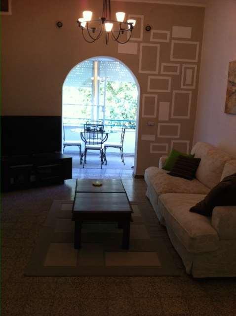 דירה, 2.5 חדרים, תל מאנה 5, חיפה