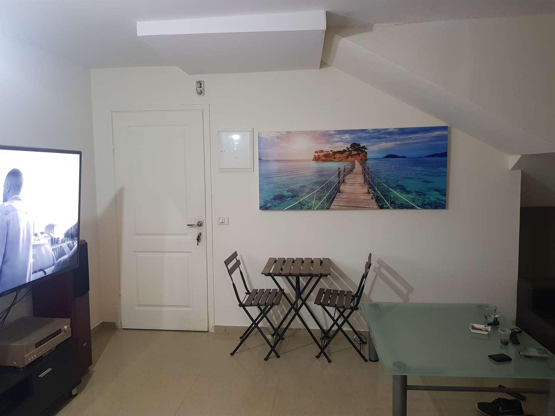דירה, 2 חדרים, רמא, אור יהודה