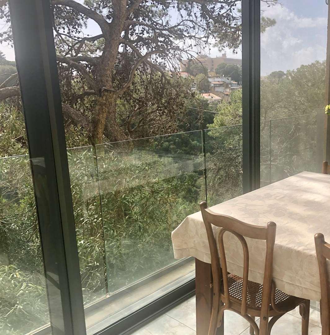דירה, 4 חדרים, ליטניס, חיפה