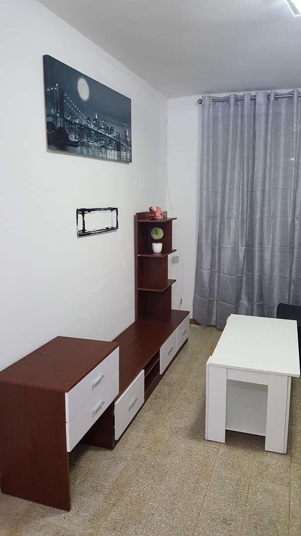 דירה, 2 חדרים, ארבל, נצרת עילית