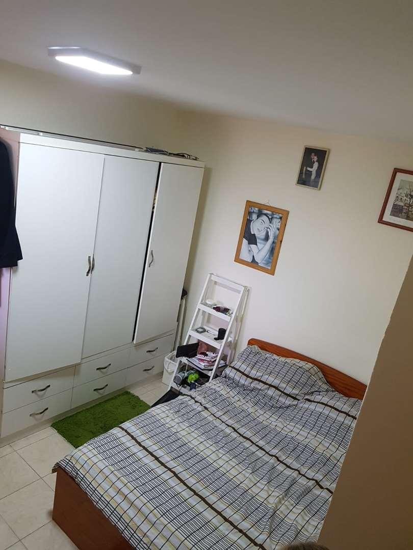דירה, 2 חדרים, הראשונים, אשדוד
