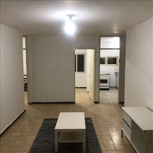 דירה להשכרה 4 חדרים בדימונה הזית