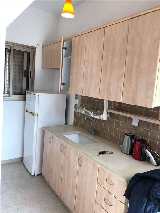 דירה להשכרה 2 חדרים בתל אביב יפו אדר עזרא
