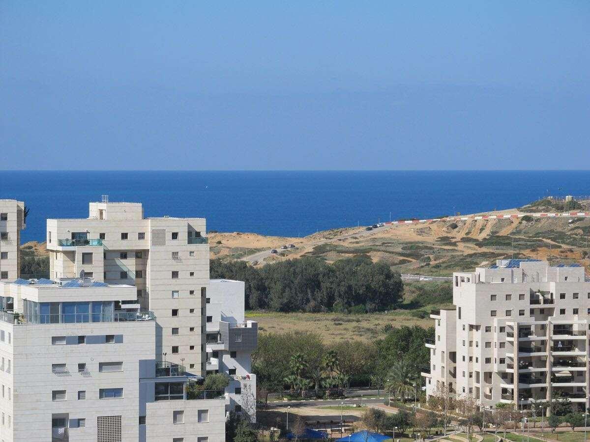 דירה, 3 חדרים, בויאר אברהם, תל א...