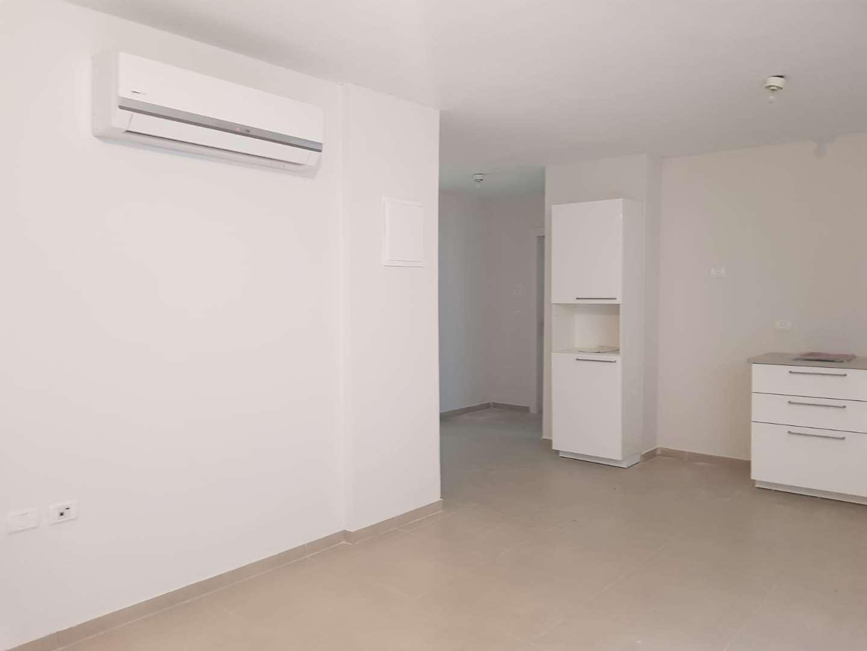 תמונה 3 ,יחידת דיור 3 חדרים עמק יזרעאל  קדימה צורן