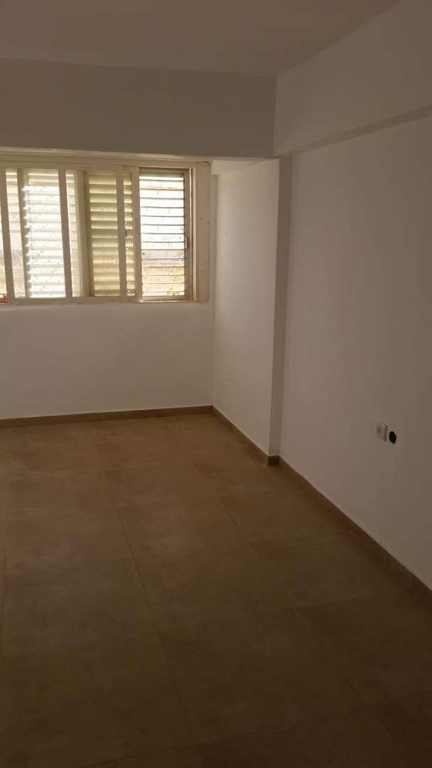 דירה, 3 חדרים, מכבים, דימונה