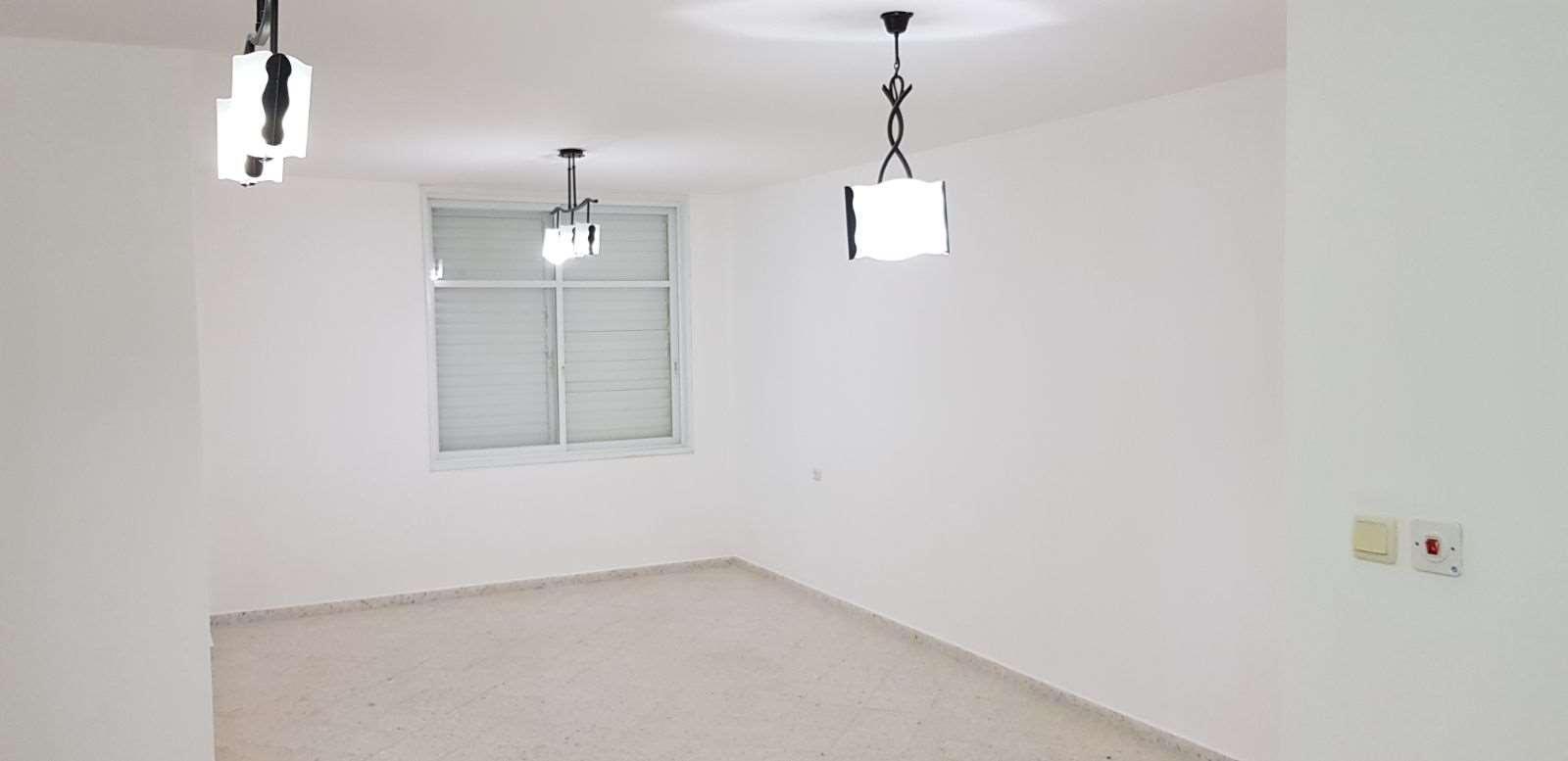 דירה, 3.5 חדרים, אביגדור המאירי,...