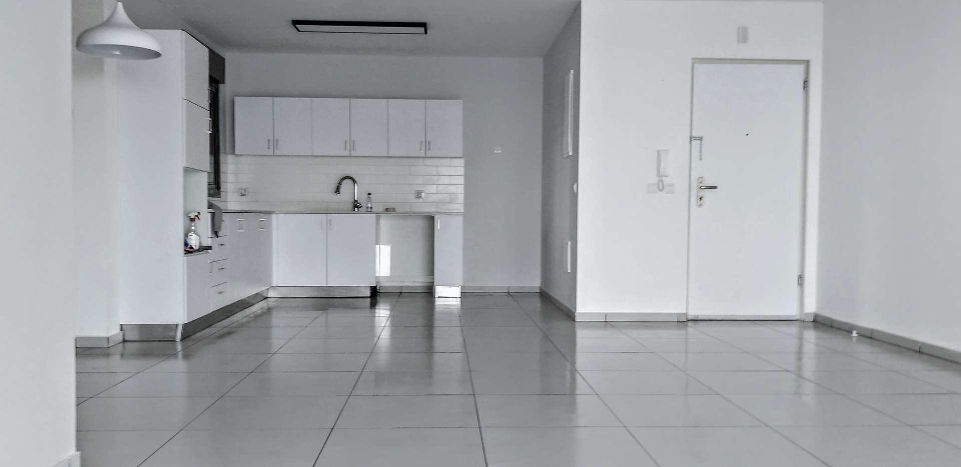 דירה, 5 חדרים, הגפן, חריש