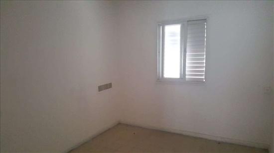דירה להשכרה 3 חדרים בתל אביב יפו קורקידי נווה עופר - תל כביר