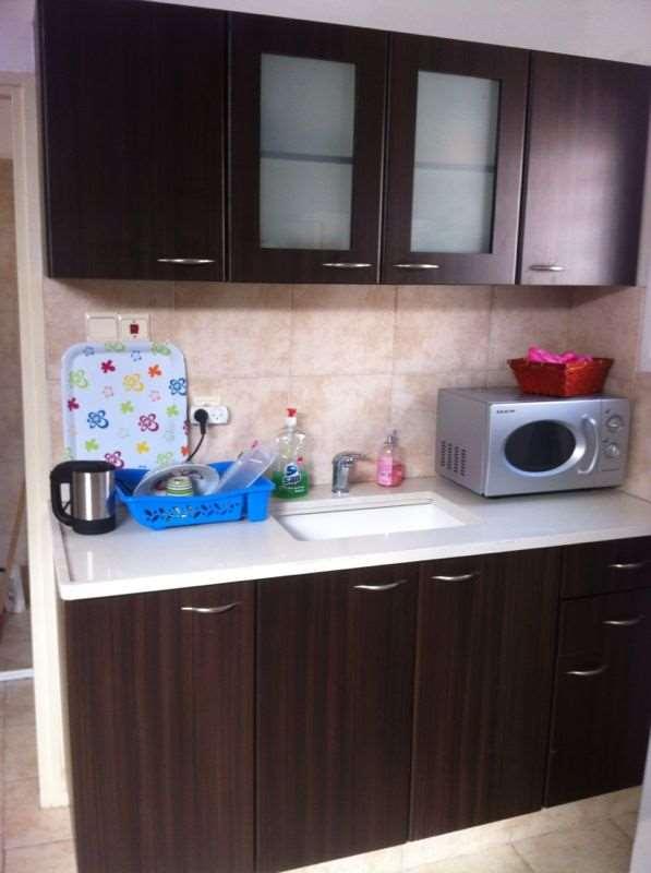 דירה, 2 חדרים, מולכו, רמת גן