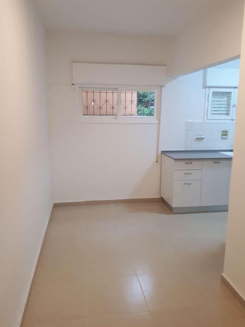 דירה, 2.5 חדרים, איכילוב , פתח ת...