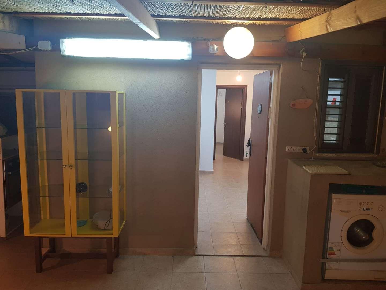 יחידת דיור, 2 חדרים, מבצע שלמה, ...
