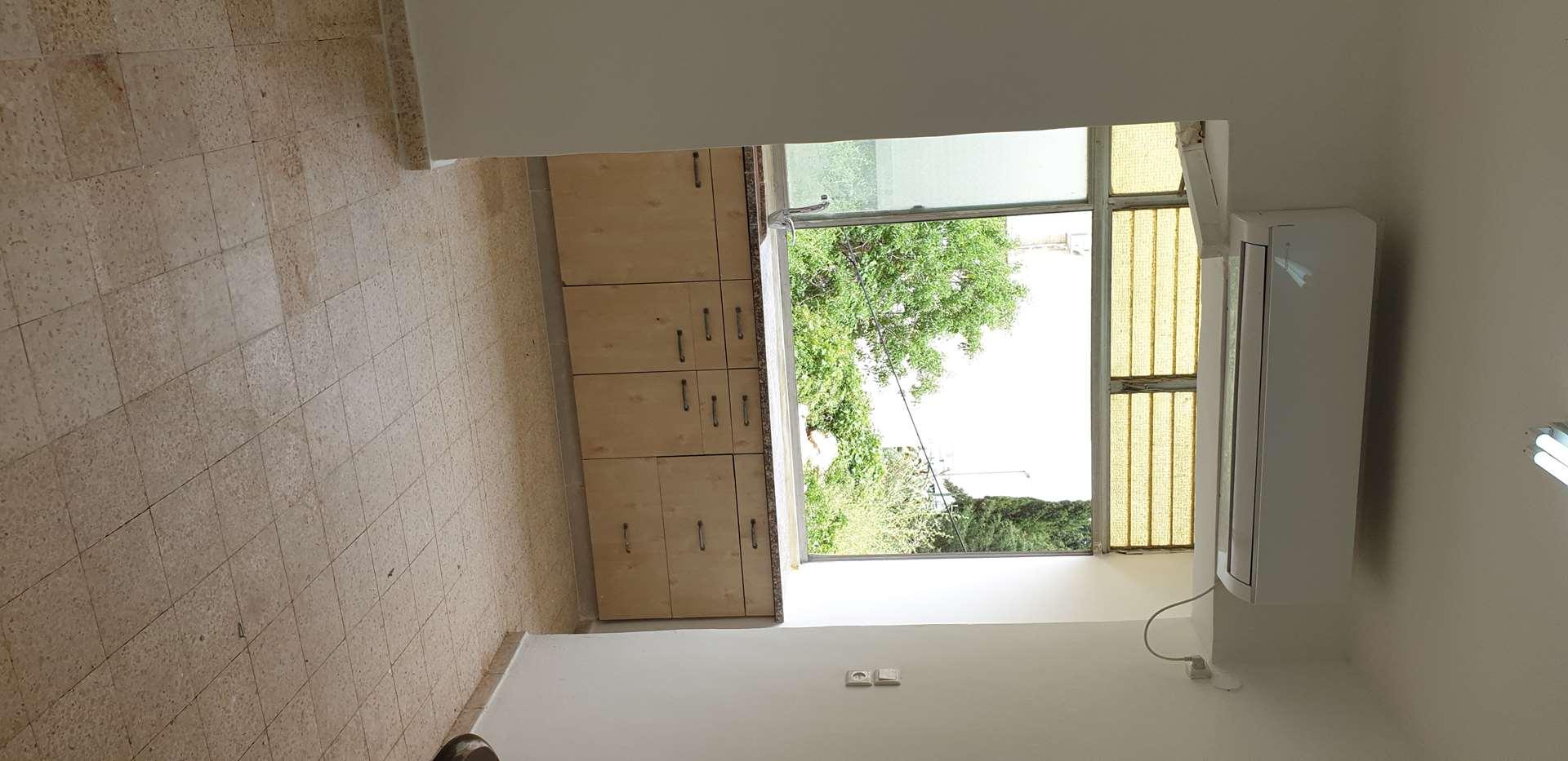 דירה, 1 חדרים, עמרם גאון, ירושלים