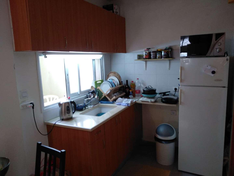 דירת סטודיו, 1.5 חדרים, יד המעבי...