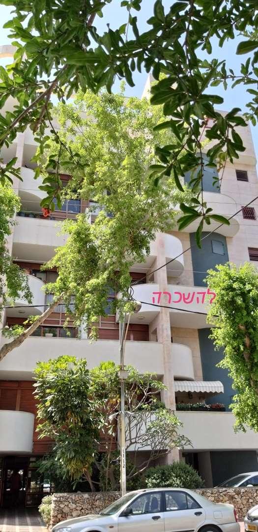 דירה, 4.5 חדרים, בית שמאי, רמת ה...