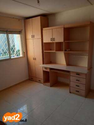 דירה להשכרה