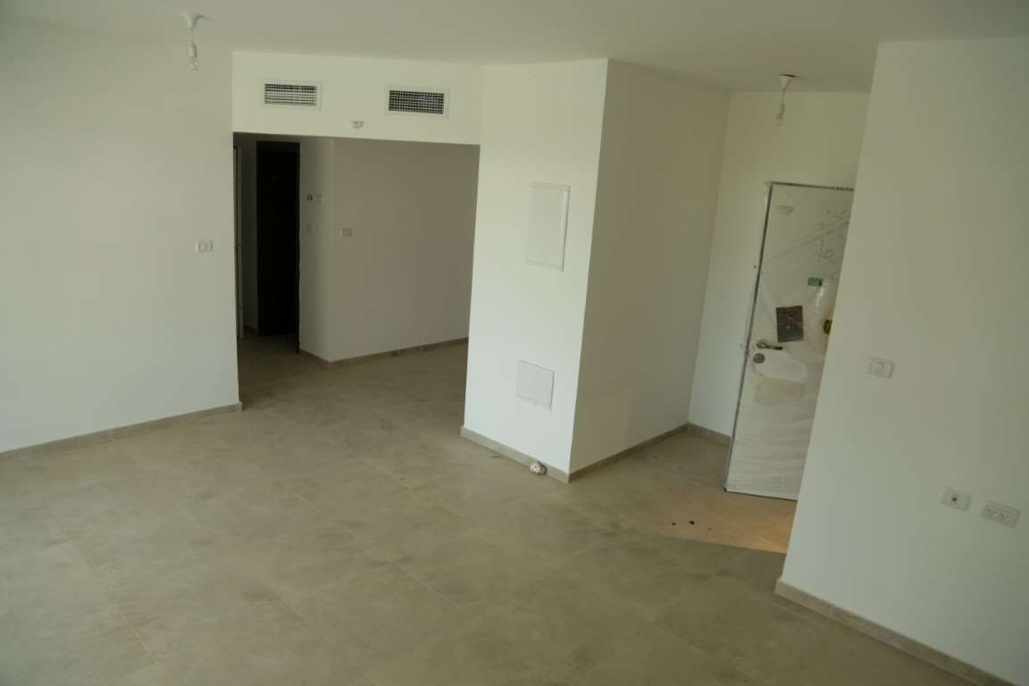 דירה, 4 חדרים, הרב אברהם שפירא, ...