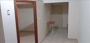 דירה, 1.5 חדרים, כצנלסון, 144 כניסה ב, גבעתיים