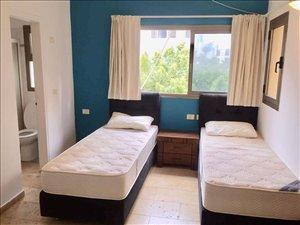 דירה, 1 חדרים, בן גוריון, תל אביב יפו