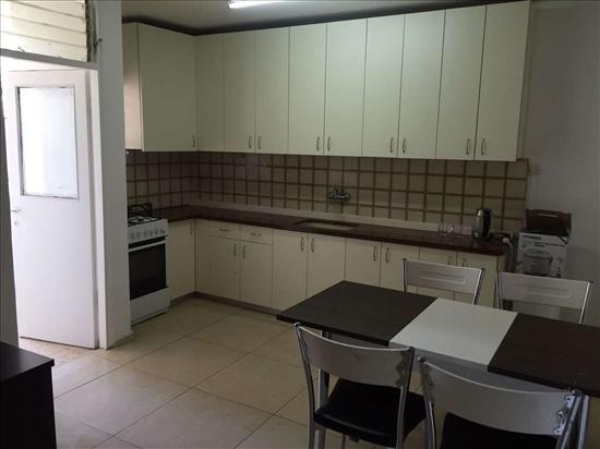 דירה להשכרה 5 חדרים בהרצליה הדר הרצליה הירוקה