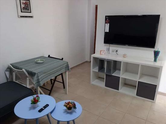 דירה להשכרה 2 חדרים בפתח תקווה יעקב קרול