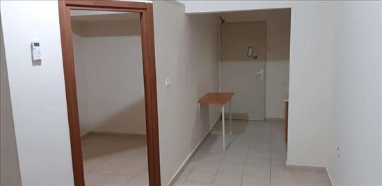 דירה להשכרה 1.5 חדרים בגבעתיים כצנלסון, 144 כניסה ב