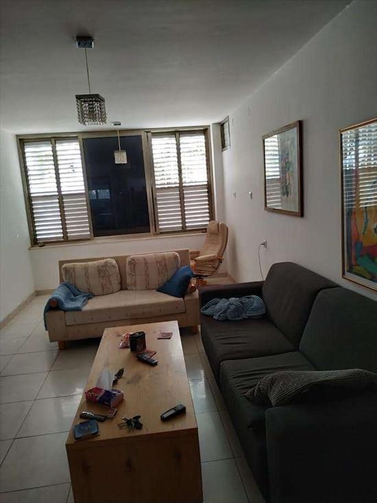 דירה להשכרה 3 חדרים בחולון השילוח קרית שרת